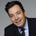 Jimmy Fallon – Bild: NBCUniversal Media, LLC