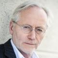 Joachim Hermann Luger – Bild: WDR/Steven Mahner
