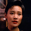 Joan Chen – Bild: CBS Photo Archive