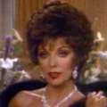 Joan Collins – Bild: ABC