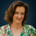 Joan Cusack – Bild: Showtime