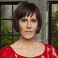 Joanna Adler – Bild: ABC Studios