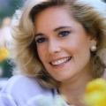 Joanna Johnson – Bild: CBS