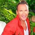 Jochen Bendel – Bild: RTL/Stefan Gregorowius