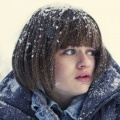Joey King – Bild: FX