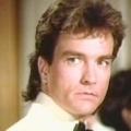 John Callahan – Bild: CBS