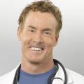 John C. McGinley – Bild: ABC/Bob d'Amico