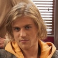 Johnny Flynn – Bild: Comedy Central