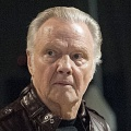 Jon Voight – Bild: Suzanne Tenner/Showtime
