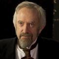 Jonathan Pryce – Bild: Sony Pictures Classics