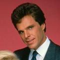 Joseph Bottoms – Bild: NBC
