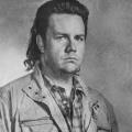 Josh McDermitt – Bild: Frank Ockenfels/AMC