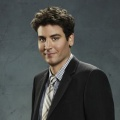 Josh Radnor – Bild: © 2012-2013 Twentieth Century Fox Film Corporation
