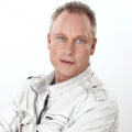 Jürgen Trovato – Bild: RTL/ Stefan Gregorowius