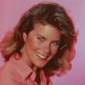 Julie Ronnie – Bild: NBC