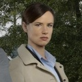 Juliette Lewis – Bild: ABC Studios