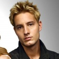 Justin Hartley – Bild: The CW Network