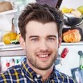 Jack Whitehall – Bild: RTL Living / Fremantle Med