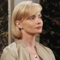 Jaime Pressly – Bild: ProSieben Media AG © 2010 CBS Broadcasting Inc. All Rights Reserved.