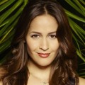 Jaina Lee Ortiz – Bild: © 2015-2016 Fox and its related entities. All rights reserved.