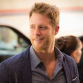 Jake McDorman – Bild: 2015 CBS Broadcasting, Inc. All Rights Reserved