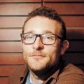 James Adomian – Bild: theNerdPatrol, James Adomian (9336863913), CC BY 2.0