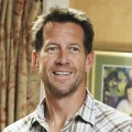 James Denton – Bild: Glitz
