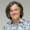 James May – Bild: SRF/BBC