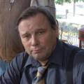 Jan Peter Heyne – Bild: ZDF