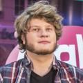 Jan Philipp Zymny – Bild: WDR/Guido Schröder