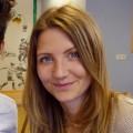 Jana Kruck – Bild: WDR/Claudia Bruder