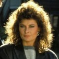 Jane Badler – Bild: Warner Brothers
