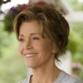Jane Fonda – Bild: ProSieben Media AG © Morgan Creek International