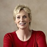 Jane Lynch – Bild: Fox Broadcasting Company