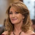Jane Seymour – Bild: ORF eins