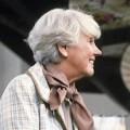 Jane Tilden – Bild: HR/ZDF und Gyula Trebitsch Prod. GmbH