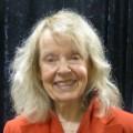 Janet Waldo – Bild: Gazebo, Janet-Waldo 2013-11-16 (cropped), CC BY-SA 3.0