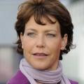 Janina Hartwig – Bild: BR Fernsehen