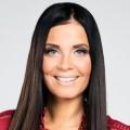 Janine Meißner – Bild: RTL II