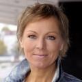 Janine Strahl-Oesterreich – Bild: mdr