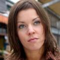 Jaschka Lämmert – Bild: ZDF und ORF