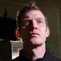 Jason Flemyng – Bild: Independent Television (ITV)
