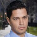 Jay Hernandez – Bild: ABC/Bob D'Amico
