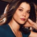 Jeananne Goossen – Bild: NBC