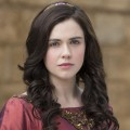 Jennie Jacques – Bild: History Channel