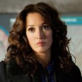 Jennifer Beals – Bild: ProSieben Media AG © 2012 American Broadcasting Companies, Inc. All rights reserved.