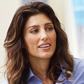Jennifer Esposito – Bild: CBS Broadcasting Inc