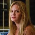 Jennifer Jason Leigh – Bild: SRF