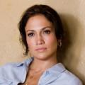Jennifer Lopez – Bild: Puls 8
