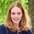 Jennifer Siemann – Bild: ORF 2